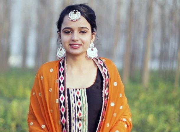 Gurpreet & Ramandeep Pre Wedding shoot