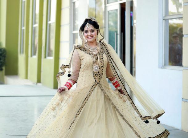 Sikh Wedding - Indian wedding Photographer Dallas
